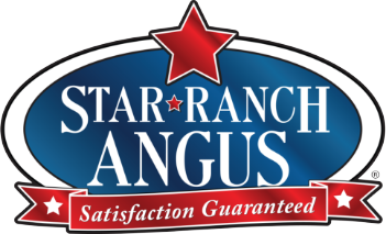 Star Angus BeefBeef