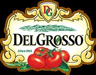 Del Grosso