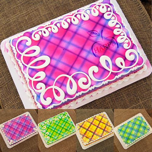 Birthday Design 15