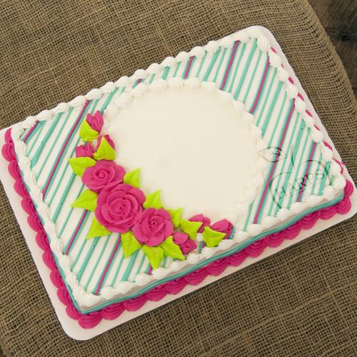 Birthday Design 29