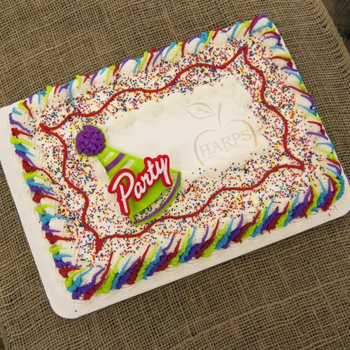 Birthday Design 2