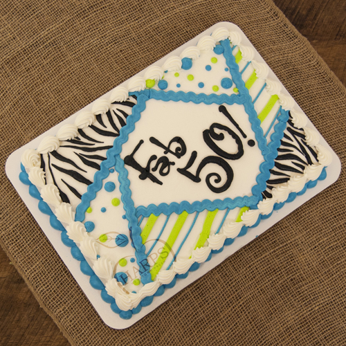 Birthday Design 33