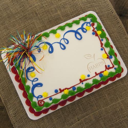 Birthday Design 5