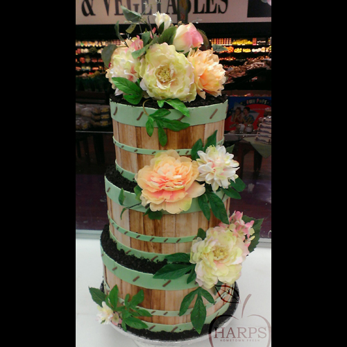 Wedding Design 19