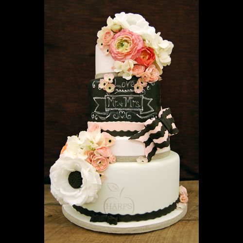 Wedding Design 2