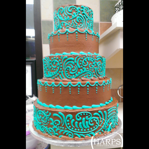 Wedding Design 30
