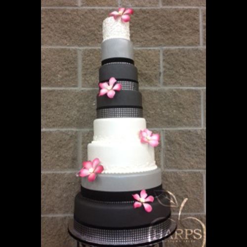 Wedding Design 75