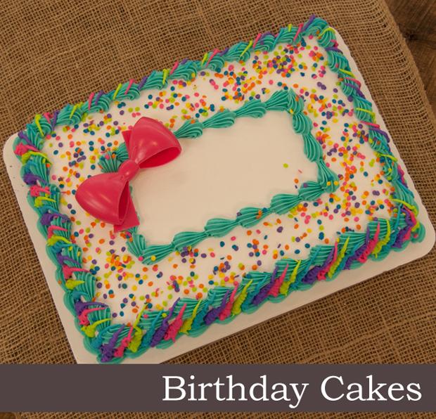 Awe Inspiring Harps Foods Cakes Funny Birthday Cards Online Elaedamsfinfo