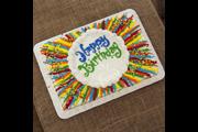 Birthday Design 3 Thumb