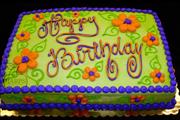 Birthday Design 51 Thumb