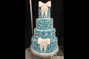 Wedding Cake 59