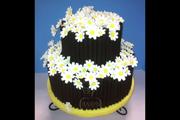 Wedding Cake 69