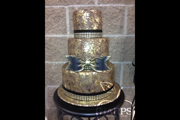Wedding Cake 74