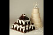 Wedding Cake 9