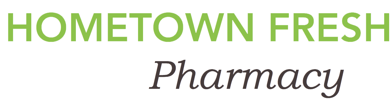 HOMETOWN FRESH Pharmacy