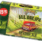 Picture of 15 Pk. Founders All Day IPA