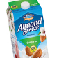 Picture of Blue Diamond Almond Breeze