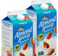 Picture of Almond Breeze Milk