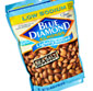Picture of Blue Diamond Flavored Almonds