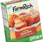 Picture of Farm Rich Appetizers