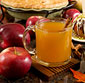Picture of Mayer Bros. Apple Cider