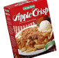 Picture of Concord Foods Apple Crisp Mix or Caramel Apple Wrap or Dip