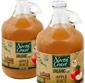 Picture of North Coast Apple Juice