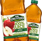Picture of Old Orchard Apple Juice