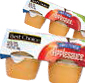 Picture of Best Choice Applesauce