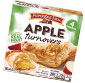 Picture of Pepperidge Farm Cakes & Turnovers