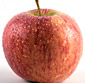 Picture of Organic Braeburn Apples