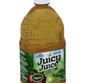 Picture of Juicy Juice