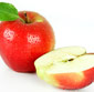 Picture of Crisp Fuji or Braeburn Apples