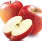 Picture of Honeycrisp Apples