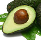 Picture of Hass Avocados