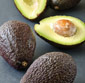 Picture of Ripe Avocados