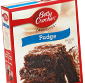 Picture of Betty Crocker Brownies
