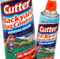 Picture of Cutter or OFF! Bug Repellents