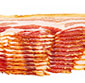 Picture of Cloverdale Thick Cut Bacon