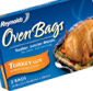Picture of Reynolds Turkey Size Oven Bags