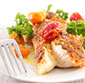 Picture of Orange Roughy