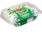Picture of Lofthouse St. Patrick's Day Iced Cookies