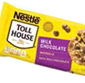 Picture of Nestle Toll House Morsels