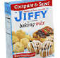 Picture of Jiffy Baking Mix