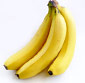 Picture of One Bananas