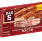 Picture of Bar-S Sliced Bacon