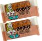 Picture of Bobo's Oat Bars