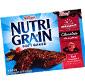 Picture of Kellogg's Nutri-Grain Cereal Bars