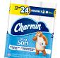 Picture of Charmin Bath Tissue