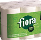 Picture of Fiora Bath Tissue